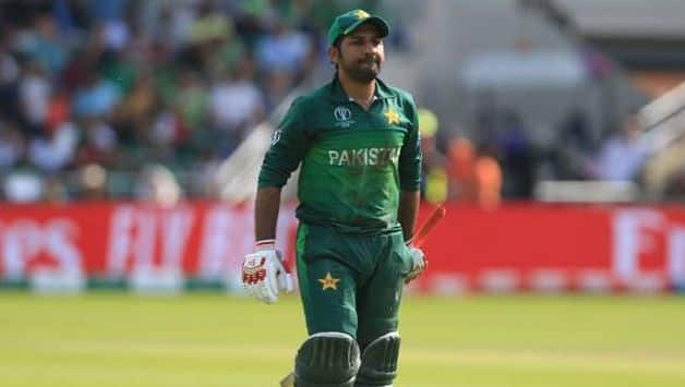 Pakistan themselves got out of world cup, nobody else responsible: Shoaib Akhtar