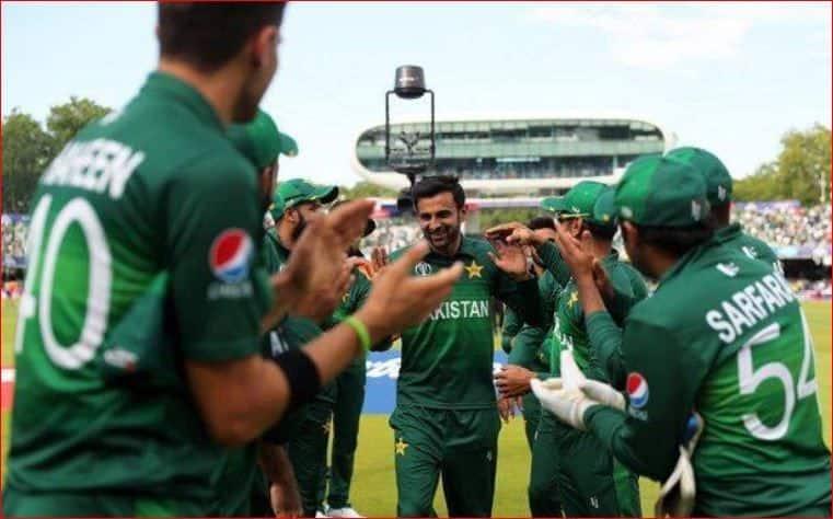 ICC world cup 2019: Shoaib Malik retires from ODI Cricket