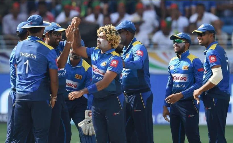 Sri Lanka vs Bangladesh, 1st ODI (Preview): Sri Lanka eye perfect farewell for Lasith Malinga