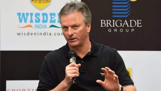 Steve Waugh: Both Team's Fast bowler playing five Tests in six weeks will be a huge task and have impact on entire series