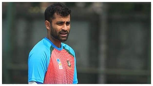SL vs BAN: I'm the captain, I need to start performing well; Says Tamim Iqbal