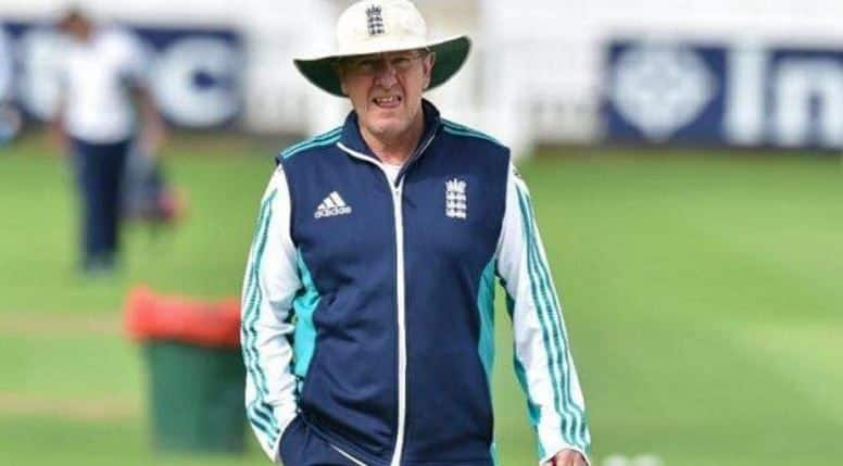 ICC CRICKET WORLD CUP 2019: We can't listen to the outside noise whether it's good or bad; Says Trevor Bayliss