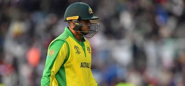 Australia vs South Africa, Australia, South Africa, Usman Khawaja, Matthew Wade, ICC World Cup 2019, World Cup