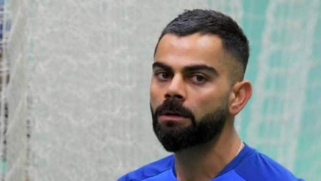 World Cup 2019, IND vs NZ: Not easy to digest this defeat, says Virat Kohli