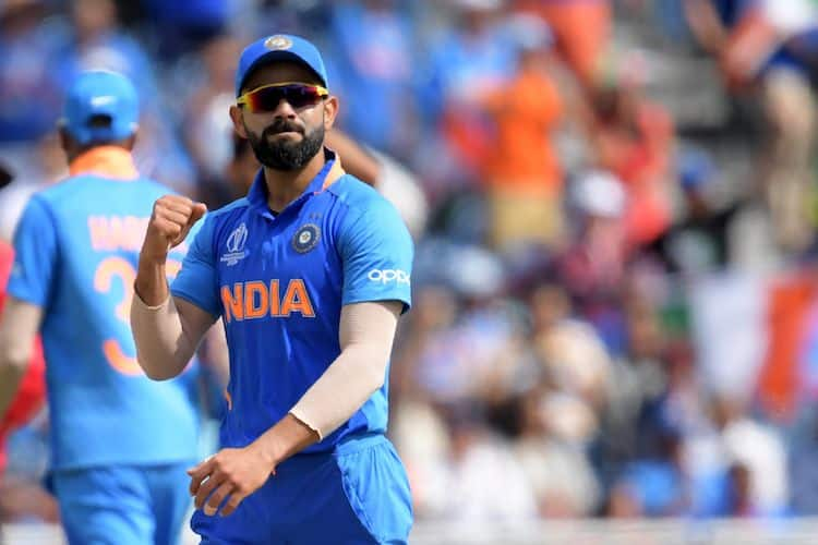 Instagram sports rich list 2019: Every time he uploads a post, Virat Kohli earns a whopping £158,00