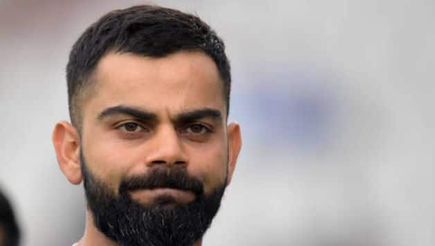 Difficult to digest defeat from New Zealand in World Cup semi-final, says Virat Kohli
