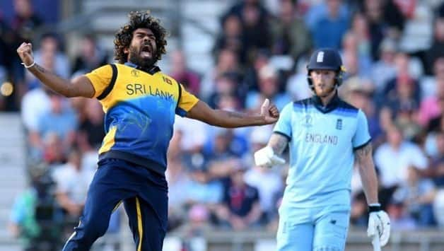 Cricket World Cup 2019 Team Review: Sri Lanka toil hard to stitch together decent campaign