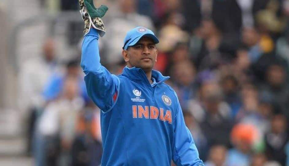 MS Dhoni is a big players, selectors need to speak to him for his future plans, says Mohammad azharuddin