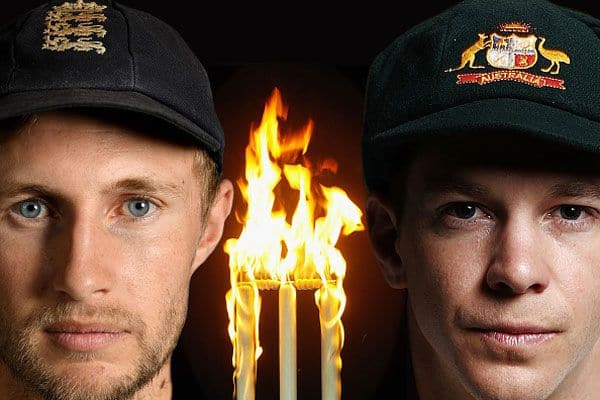 Ashes 2019: Test cricket returns in all its glory as England, Australia renew rivalry for the urn