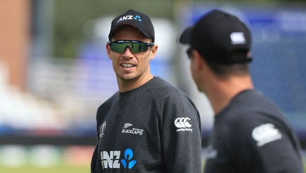 World Cup 2019: Unchanged England bat; Southee, Henry in for New Zealand