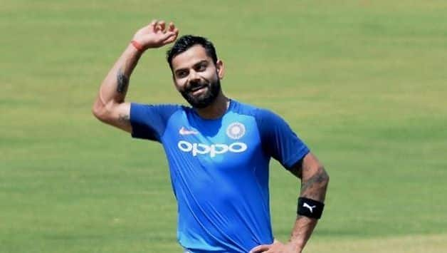 Kohli willing to be part of full WI tour