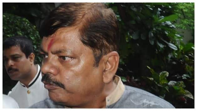 Aditya Verma writes to CoA about Bihar Cricket Association