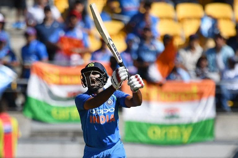After IPL u-turn, Ambati Rayudu targets return to Hyderabad