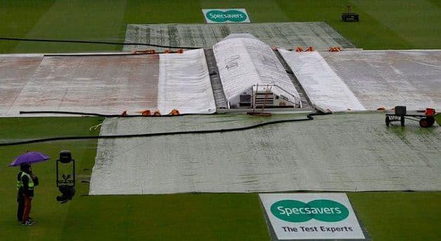 The Ashes 2019, Ashes 2019, England vs Australia, England, Australia, Lord's, Jofra Archer