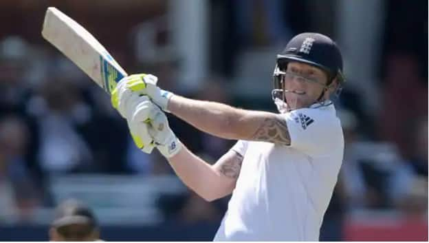 Ben Stokes is now the greatest all-rounder; Says Moeen Ali