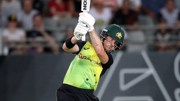 T20 Blast: D'Arcy Short steers Durham to comfortable victory; Wayne Parnell shines with bat in Worcestershire's nervy win chase