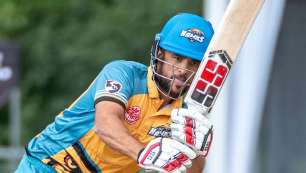 Global T20 Canada 2019: Winnipeg Hawks beats Vancouver Knights in super over to win title