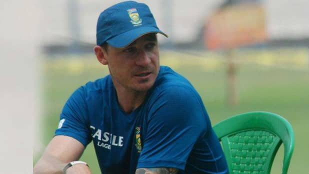 Dale Steyn Apologies to Virat Kohli after T20 snub from south africa squad against India