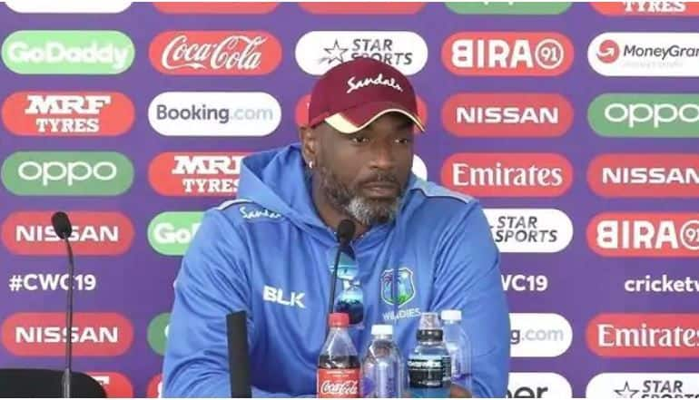 IND vs WI: Floyd Reifer promises'lots of entertainment' for fans