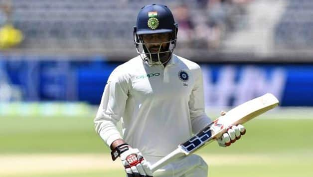 West Indies A vs India, 3-day Practice Match: Hanuma Vihari, Ajinkya Rahane scores half-century, Match draw