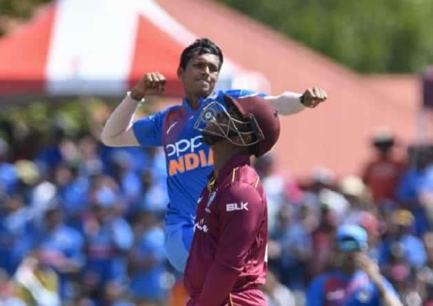 west indies vs india - photo #39