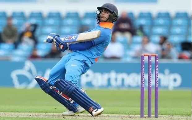 India A vs South Africa A, 2nd unofficial ODI : Ishan Kishan hits half century as India A beat South Africa A by 2 wickets