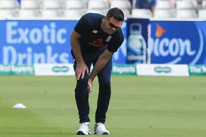 Ashes 2019: James Anderson out of Lord's Test, Jofra Archer set for England debut