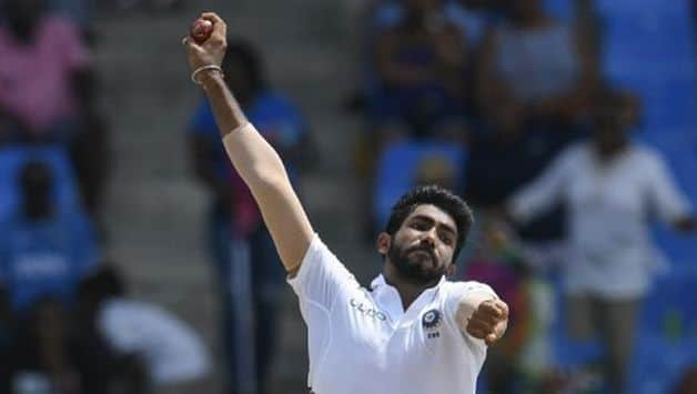 What makes Jasprit Bumrah more potent is his accuracy: Bharat Arun