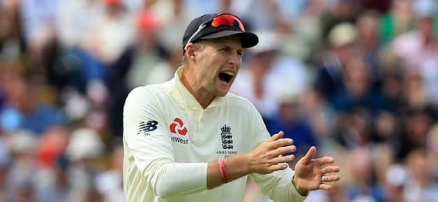 The Ashes 2019, Ashes 2019, Joe Root, England vs Australia, England, Australia