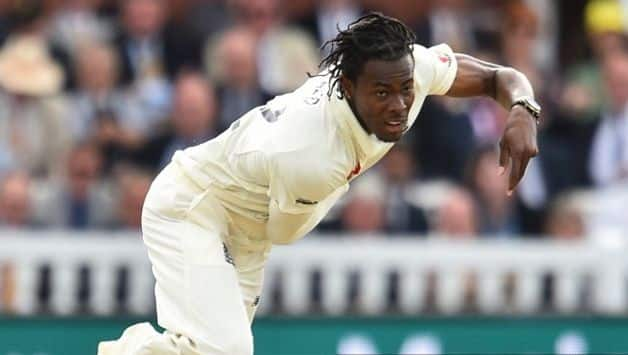 Who said what on Jofra Archer after a fiery Test debut