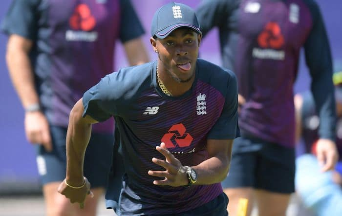 Ashes 2019: England pin hopes on debutant Jofra Archer at Lord's, Jack Leach to counter Steve Smith