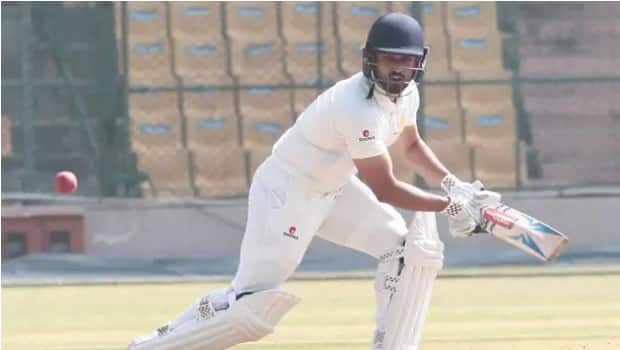 Duleep Trophy: Karun Nair's scores 77*, India Red to 140-2 after India Green folded for 440 in first innings
