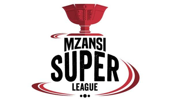 Over 250 cricketers sign up for Mzansi Super League draft