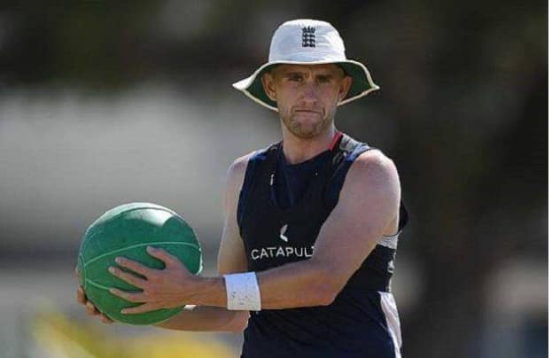 ENG vs AUS, Ashes Series : Olly Stone out for the season with back injury