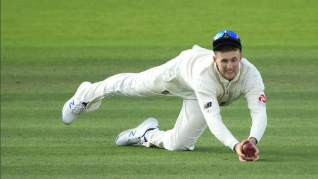 Joe Root on controversial catch: I am not going to cheat
