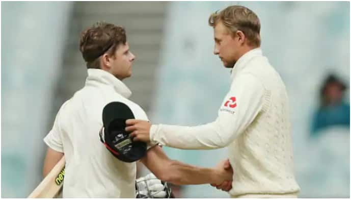 Joe Root on Steve Smith: You never want to see someone go off injured like that
