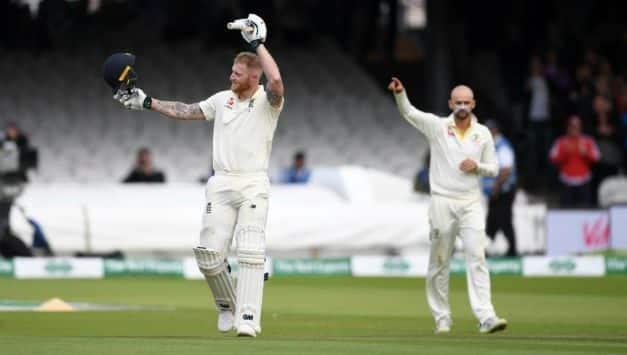 England vs Australia, 3rd Test: Jonny Bairstow, Ben Stokes's partnership keep Hosts Alive; 121 runs to win
