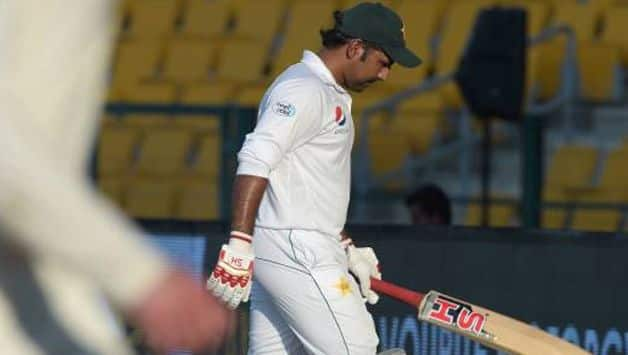 Pakistan is going to remove toss from first class cricket from coming season