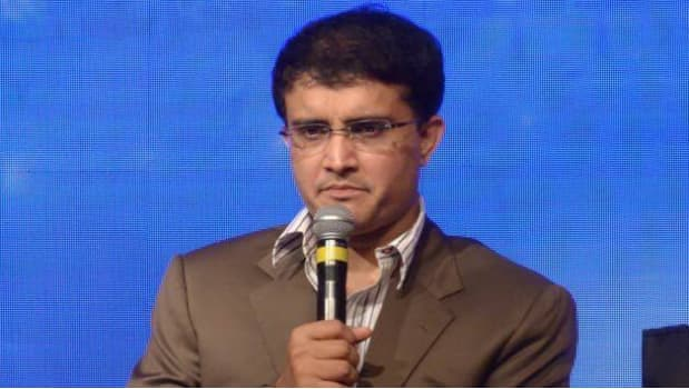 Sourav Ganguly: Law of conflict of interest should be practical