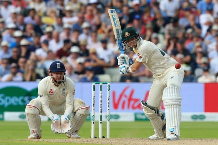 Ashes 2019: After stunning Test comeback, Steve Smith reveals he considered not playing cricket again