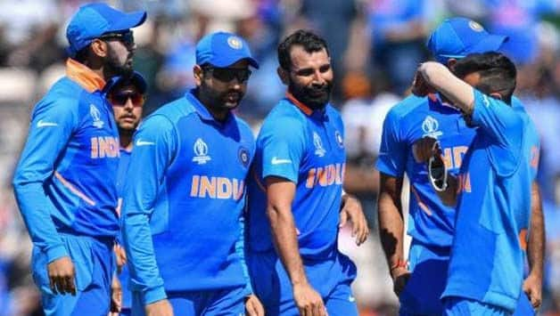 India tour of West Indies: BCCI denies any security threat to Team India