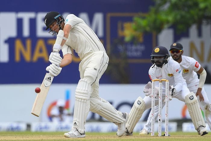 Most sixes in Tests: Tim Southee has more than Sachin Tendulkar, AB de Villiers, Ian Botham & Shahid Afridi