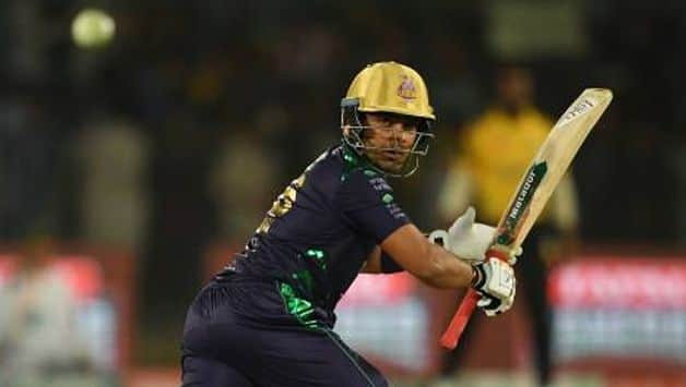 Global T20 Canada: Umar Akmal claims former Pakistan Test cricketer asked him to fix matches