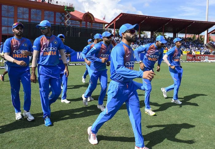 India vs West Indies, 1st ODI: Can India correct World Cup flaws against West Indies?