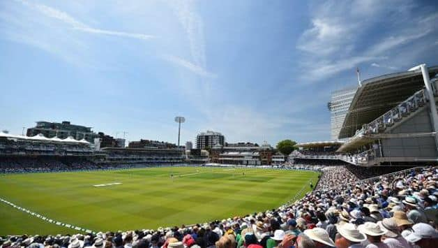 Dream11 Team Northamptonshire vs Worcestershire North Group VITALITY T20 BLAST ENGLISH T20 BLAST – Cricket Prediction Tips For Today's T20 Match NOR vs WOR at County Ground, Northampton