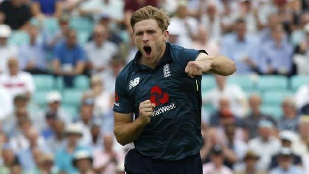 Dream11 Team Northamptonshire vs Yorkshire Match T20 BLAST 2019 T20 Blast – Cricket Prediction Tips For Today's T20 Match NOR vs YOR at Leeds