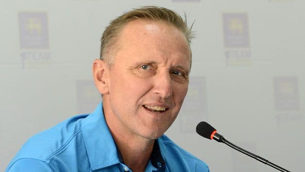 Allan Donald to leave Kent at end of season