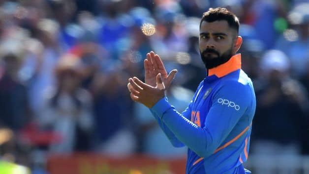 India vs West Indies 1st T20: Mission T20 World Cup begins In Florida