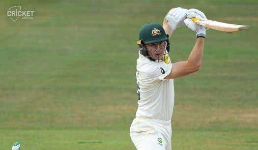 The Ashes 2019: marnus labuschagne join special club of sir don bradman, justin langer