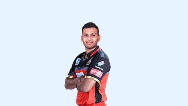 India domestic: Milind Kumar moves to Tripura for 2019-2020 season